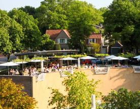 Parc, Hilversum