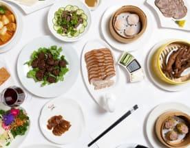 Yummy Duck Chinese Restaurant, Templestowe