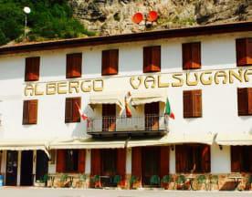 Valsugana, Primolano