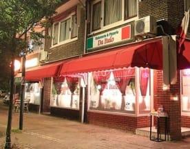 Ristorante Pizzeria Da Italo, Wassenaar