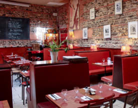 Le Café Paul, Portet-sur-Garonne