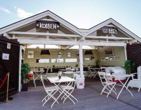 Kobben, Vaxholm