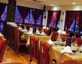 Tasty Tandoori Indian Restaurant, Miranda (NSW)