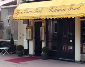 Sichuan Food, Amsterdam
