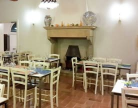Palis, Pesaro