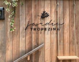 Jardin Tropezina, Ramatuelle