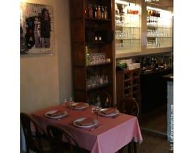La Cannamelle, Clohars-Carnoët