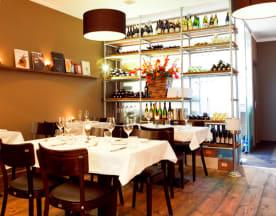De Keuken van Gastmaal, Utrecht