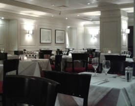 Londinium Restaurant, London