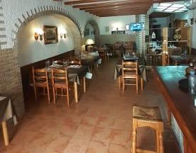 La Taberna Provenzal, Alicante (Alacant)