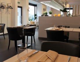 Annam Restaurant, Wien