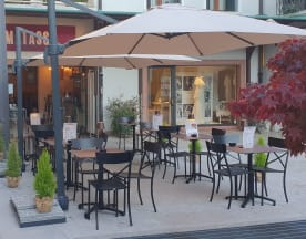 Matassa Treviso, Treviso