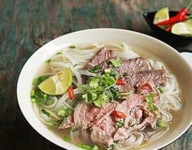 Pho Vietnamese Kitchen, Chermside (QLD)