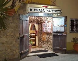 A Brasa na Gruta, Santo Isidoro