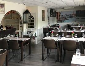 La Piazza, Capelle aan Den IJssel