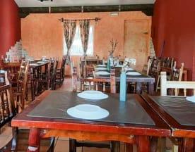 Bar Club Hípica Villaviciosa, Villaviciosa De Odon