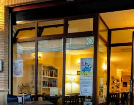Lidora Café, L'Eliana