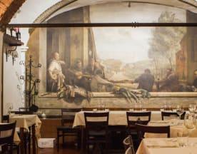 Natalino, Firenze