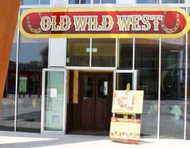 Old Wild West Milanofiori Nord, Assago