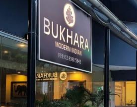 BUKHARA Indian Restaurant, Miranda (NSW)