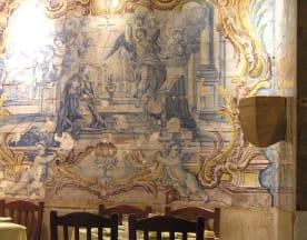 Mesa de Frades, Lisboa