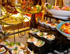 L´lefantino Restaurant, Copenhagen