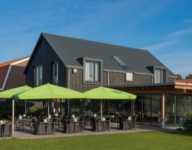 Maria Johanna Hoeve - Restaurant, Noordeloos