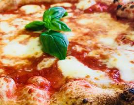 Pizzeria Speranzella, Napoli