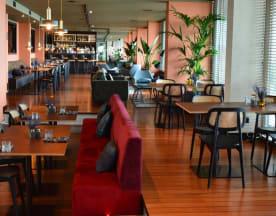 Chef's! Food & Drinks, IJmuiden