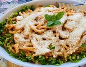 Eat And Drink Castiglione, Castiglione del lago