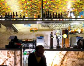 Café Belga, Lisboa