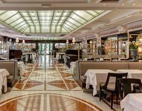 Café de Paris Monte-Carlo, Monaco