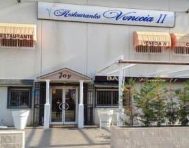 Venecia II, Arganda Del Rey