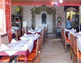 Taste of India, Palma de Mallorca