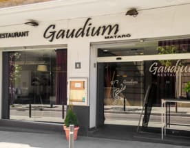 Gaudium, Mataró