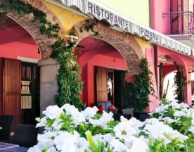 La Rocca Ristorante Pizzeria e Albergo, Firenzuola