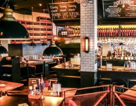 Brouwcafé De Hofnar, Den Haag