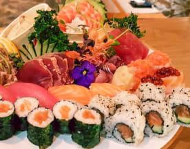 Funky Sushi Bar, Caldas da Rainha