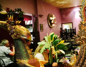 Silk Thai Restaurant, Mandurah (WA)