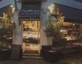 De Pasta Box, Heemstede