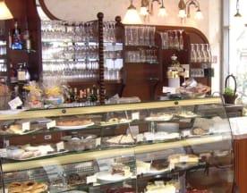 Kaffeehaus Köhler, Magdeburg