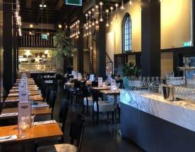 Arsenaal 1824 Restaurant, Nijmegen