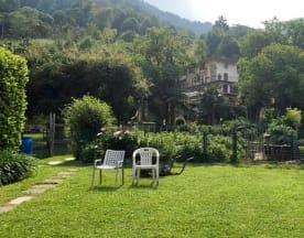Agriturismo la Freschera, Parzanica