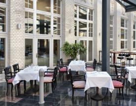 PRIME Steak & Bar im Wyndham Garden Berlin Mitte, Berlin