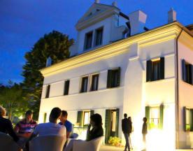 La Mia Villa in Bistro, Venezia