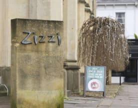 Zizzi - Cheltenham, Cheltenham