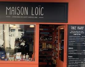 MAISON LOIC, La Baule-Escoublac