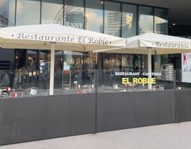 El Roble - Fira, L'Hospitalet de Llobregat