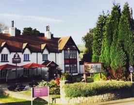 Toby Carvery - Caerphilly, Caerphilly