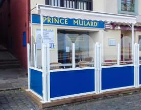 Prince Mulard, Saint-Valery-sur-Somme